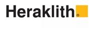 Heraklith AG